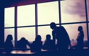 לא מומךץ לפחד ממשא ומתן עם המנהל